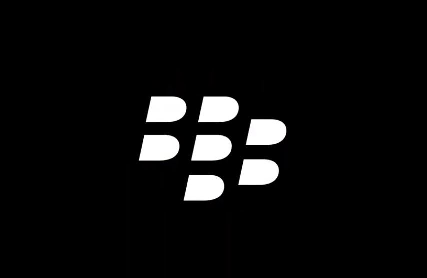 BlackBerry (@BlackBerry) | Twitter