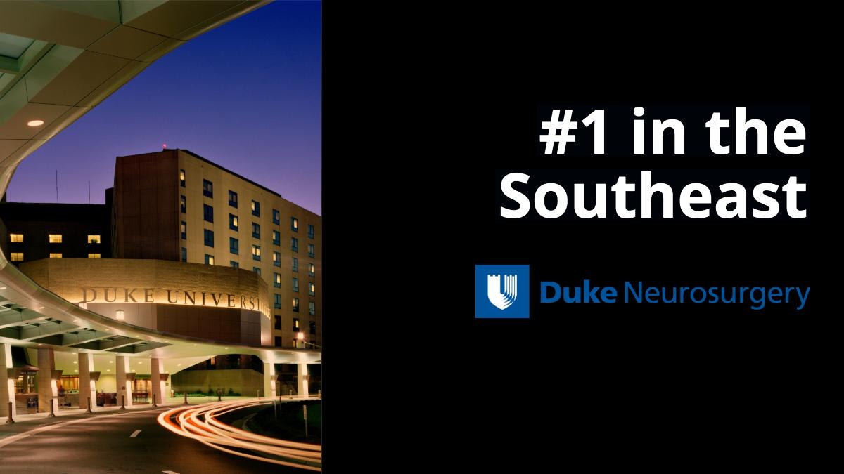 Duke Neurology (@Duke_Neurology) | Twitter