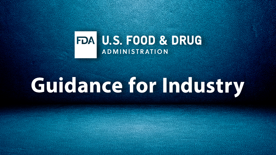 FDA Drug Information (@FDA_Drug_Info) | Twitter