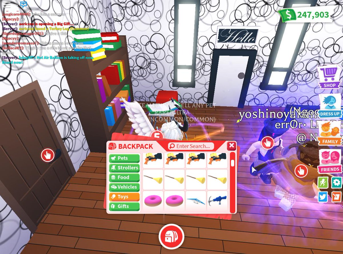 Roblox Murder Mystery 2 Mm2 Snowflake Godly Knife Read Desc - Roblox Mm2 Ice Shard Value Roblox Hack Robux 2019