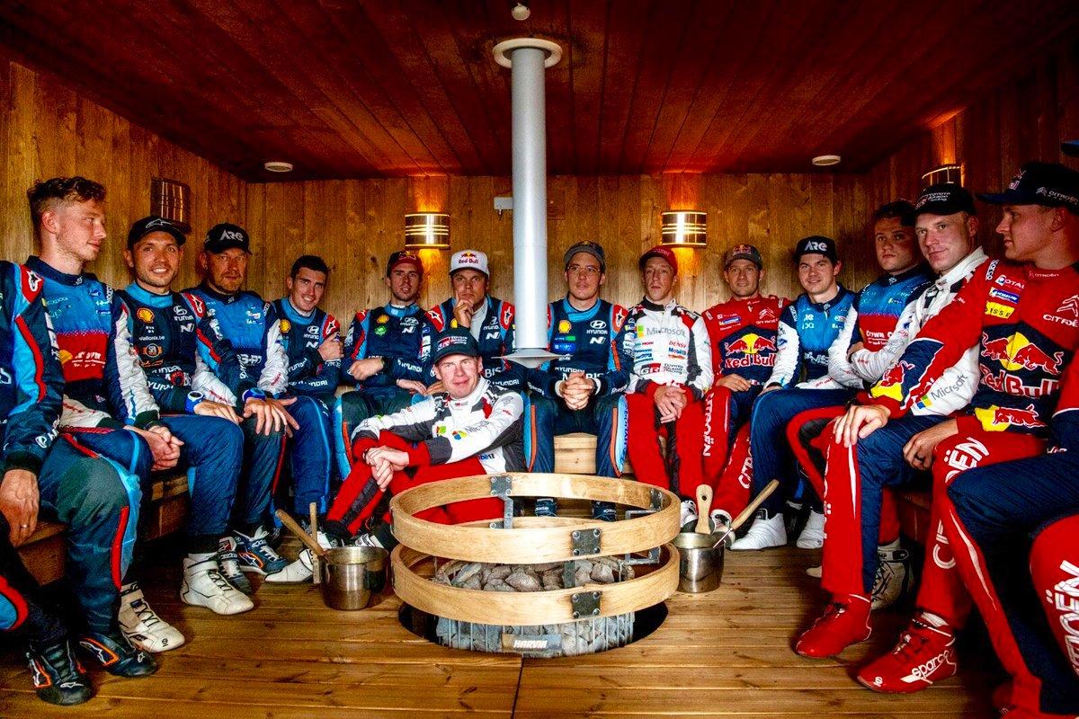 WRC: NESTE Rally Finland [1-4 Agosto] - Página 4 EA49DiPXsAchMKm