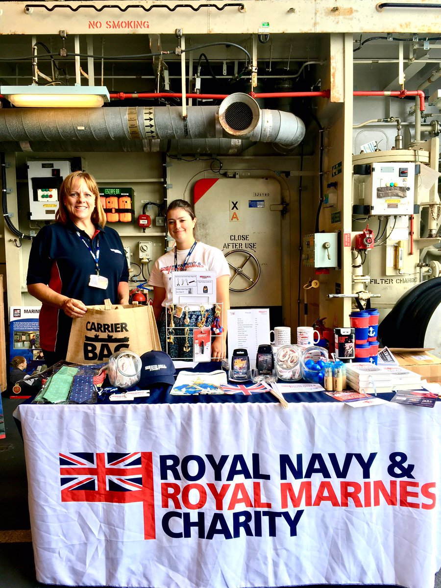 HMS Dragon (@HMSDragon) | Twitter