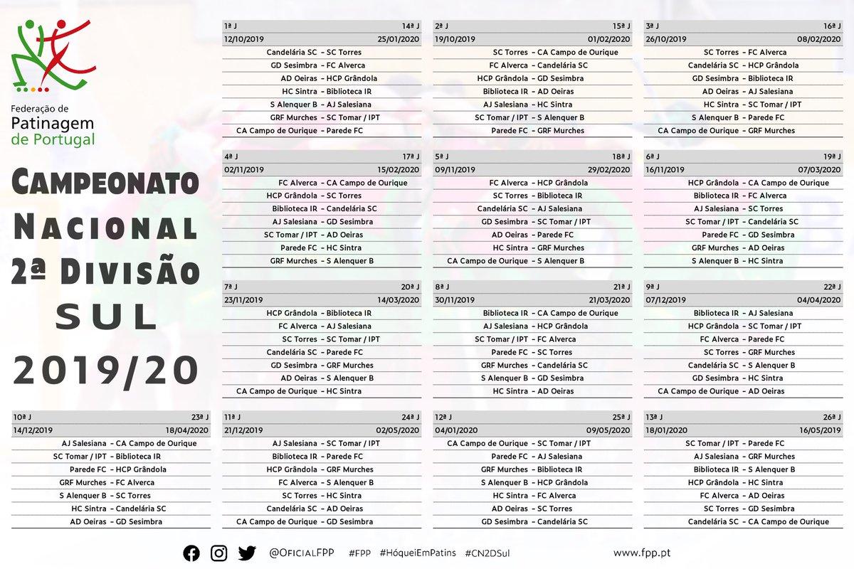Calendario 2020 16.Cn2ds Hashtag On Twitter