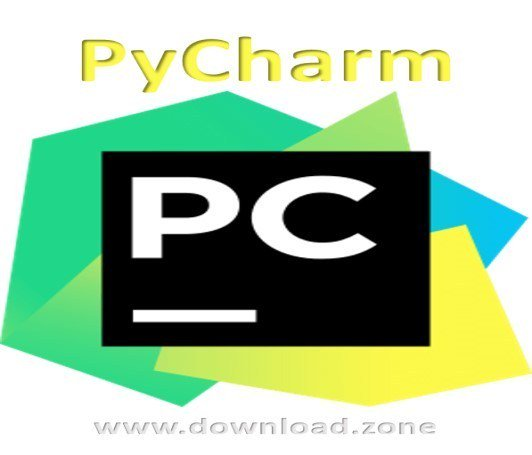 pdf build an awesome pc