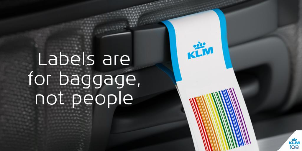 Royal Dutch Airlines (@KLM) | Twitter
