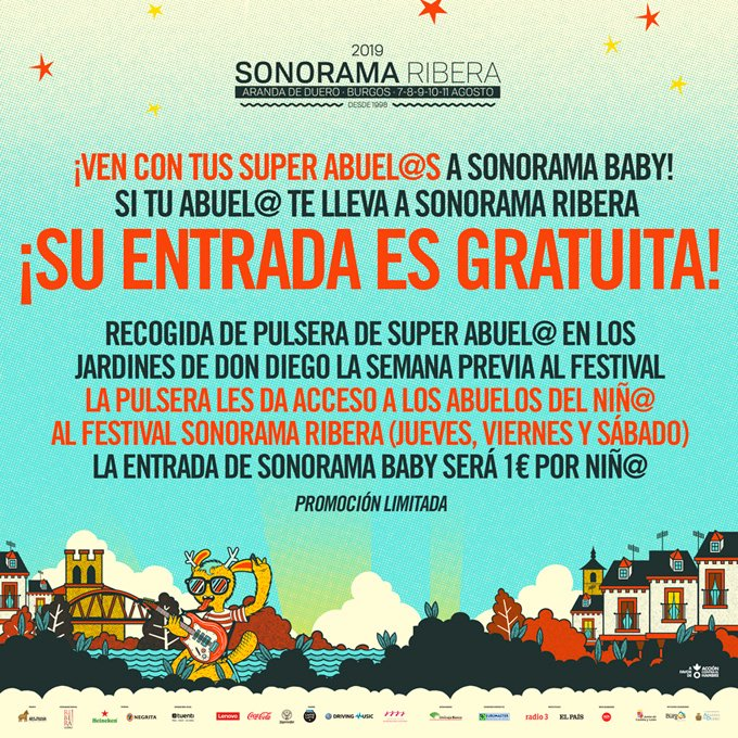 Sonorama 2019 - Página 3 EA4JIirWkAEtLn_?format=jpg&name=small