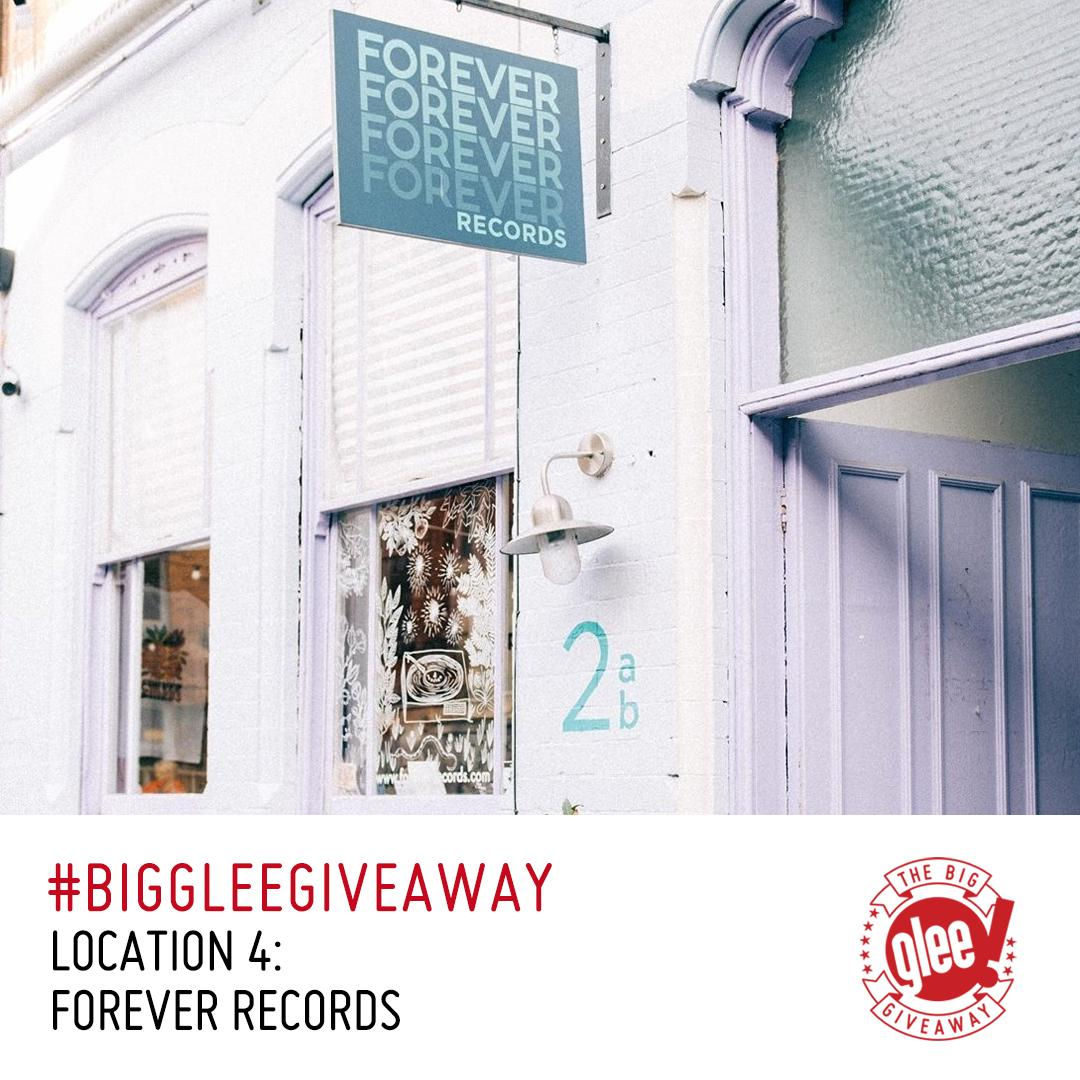 5c2c153104 Forever Records (@records_forever) | Twitter