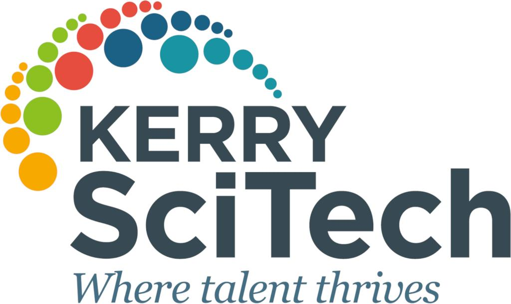 The Talent Bank, Inc. 11901 Stoney Creek Road Potomac, MD 20854 202.255.3082  Mr. Kerry B. Harding President  Chief Recruiting Officer