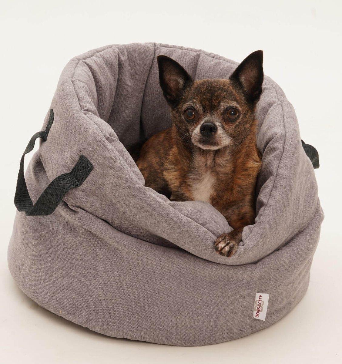 MY LITTLE BASKET ...NEW IN!   #Bolonka #chihuahua #Dackel #DOGSintheCITY #dogsinthecity #germany #grau #Handarbeit #handmade #Hundehöhle #Hundekörbchen #Hundetasche #interieur #interior #kleineHunde #Kuschelhöhle #Luxus #Shopper #Teckelliebe #waschbar #W http://bit.ly/2OuoSlYpic.twitter.com/1hxRSkJHQ5