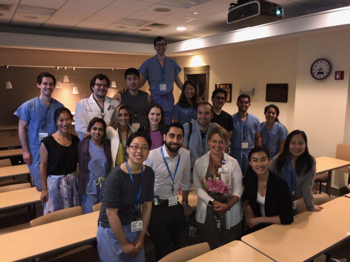 BWH Radiology Education (@BWHRadEdu) | Twitter