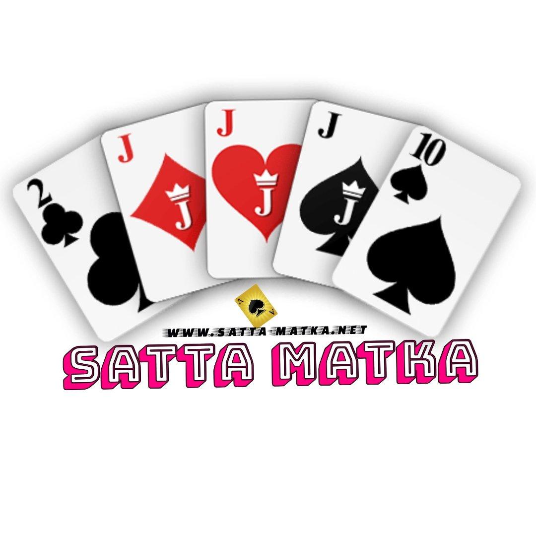 SATTA-MATKA NET (@sattaamatka) | Twitter
