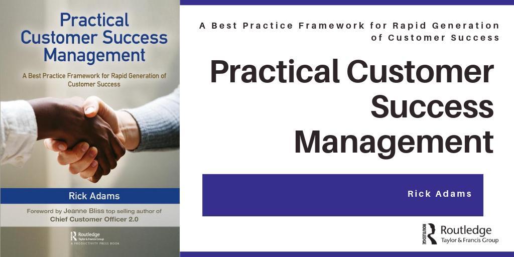 Routledge Business Professional (@BusMgmtPub) | Twitter