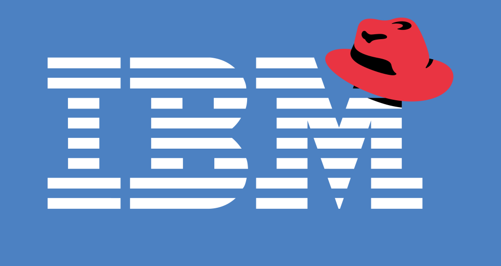With the acquisition closed, IBM goes all in on Red Hat by @fredericl