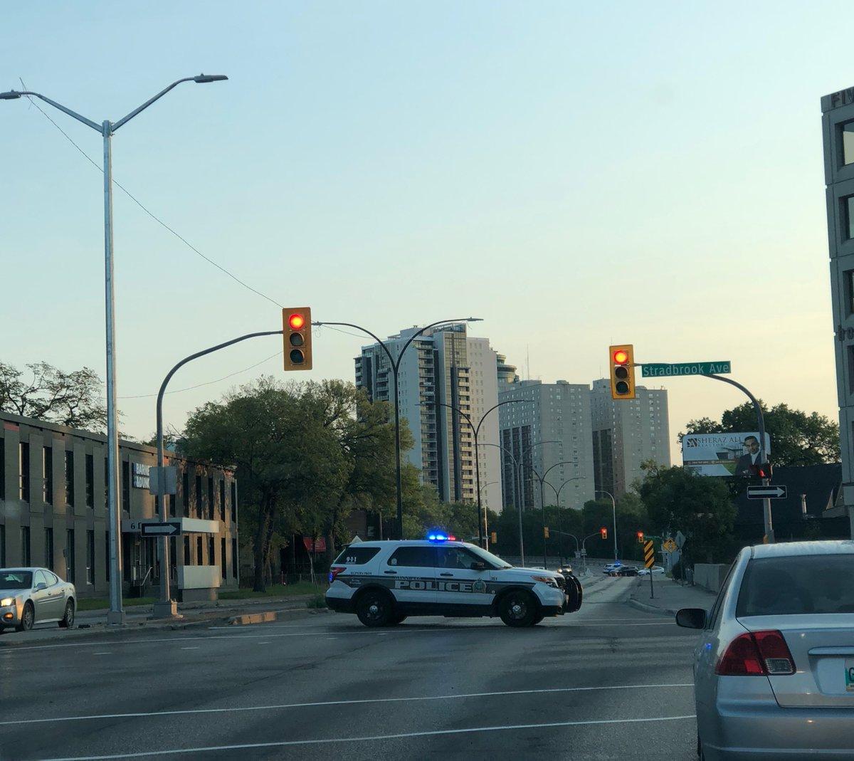 Winnipeg Police on Twitter: