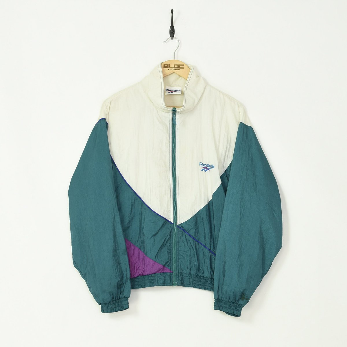 Urban retro jackets coats