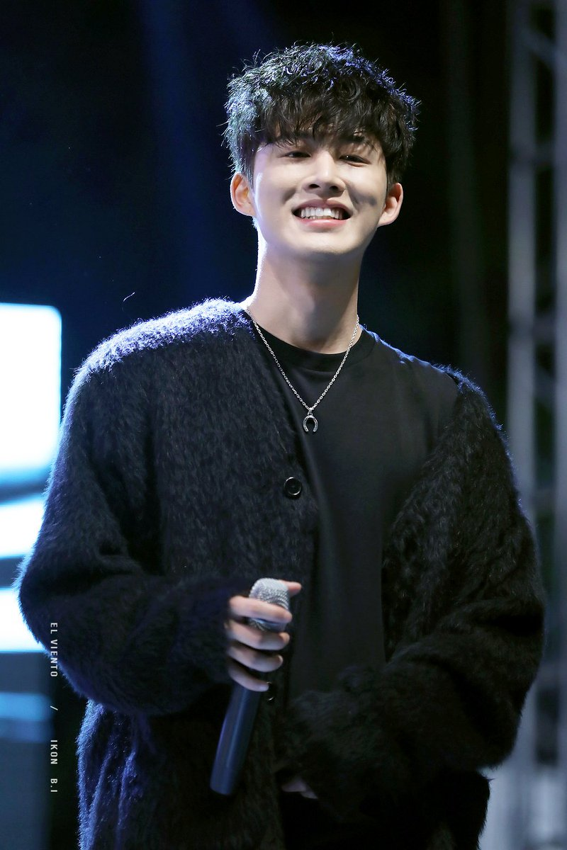 Take care of yourself, son.  We will wait for you, no matter how long it takes.  I love you so much, Hanbinnie   #HanbinIsWorthTheWait <br>http://pic.twitter.com/zgVHy9qoBF