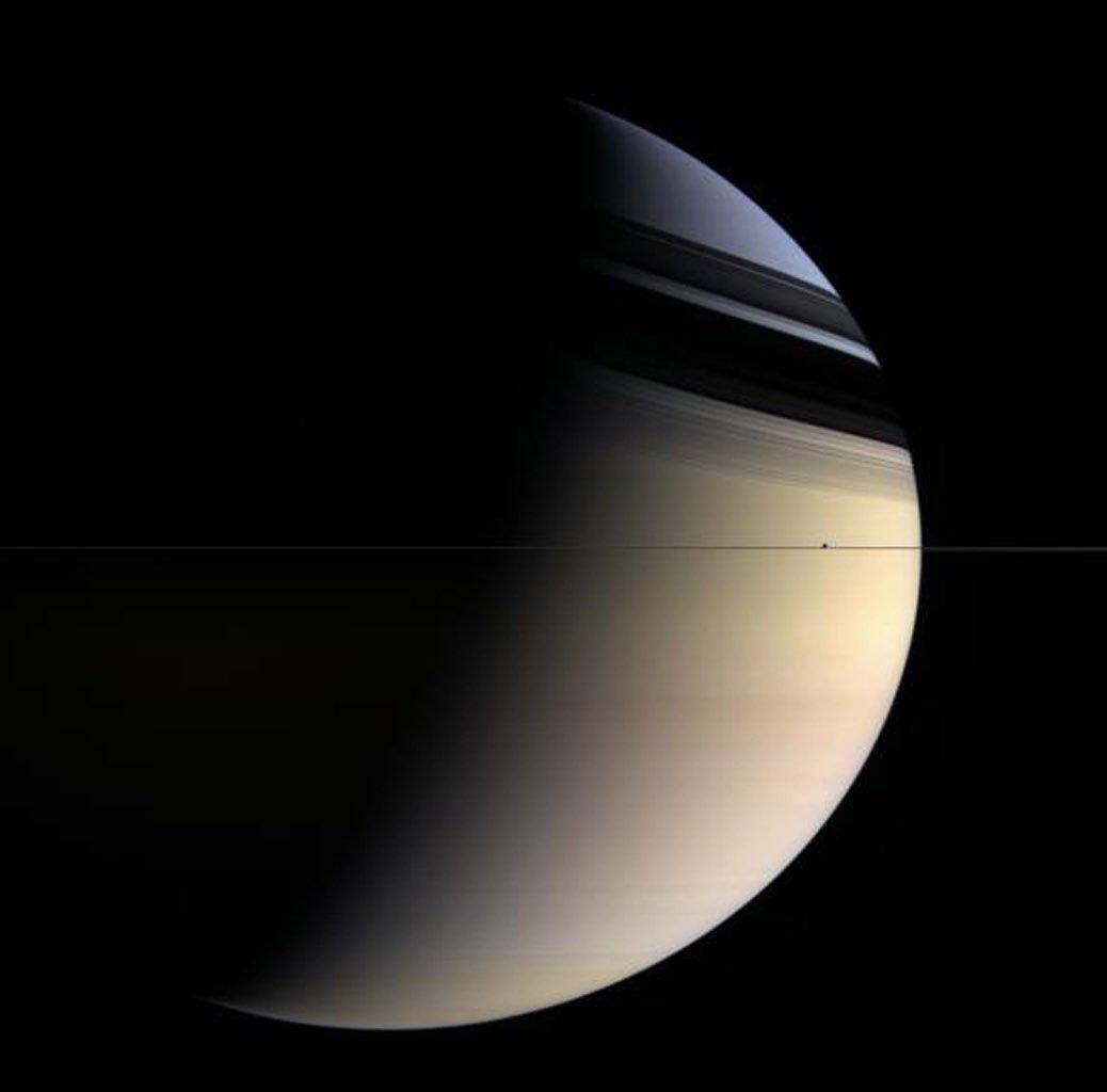 jovian nasas cassini spacecraft - HD1038×1024