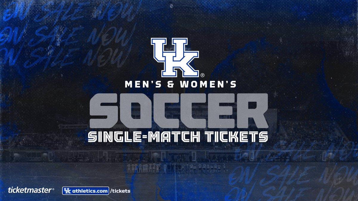Kentucky Men's Soccer (@UKMensSoccer) | Twitter