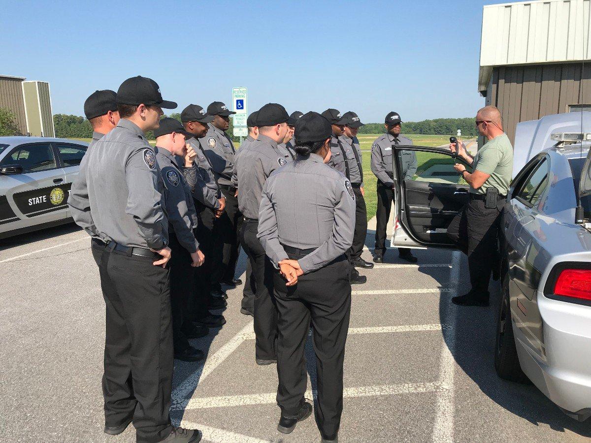 NC Highway Patrol (@NCSHP) | Twitter