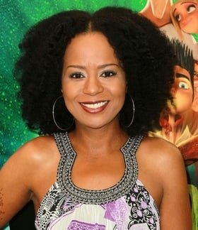 Happy Birthday to actress Tempestt Bledsoe born on August 1, 1973