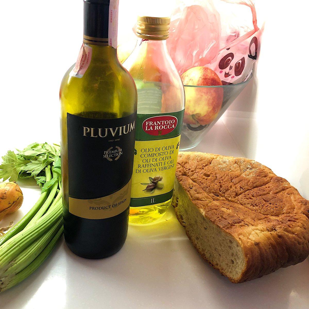 Печень Диета Вино. Как красное вино влияет на организм человека? Влияние на давление и сосуды
