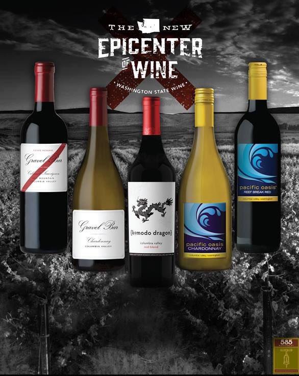 Bronco Wine Company (@BroncoWineCo)   Twitter