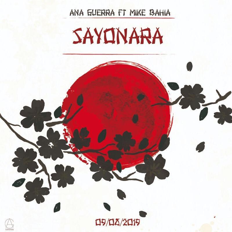 """Ana Guerra >> EP """"Reflexión"""" - Página 36 EA53Pp9WwAEDpP3?format=jpg&name=900x900"""