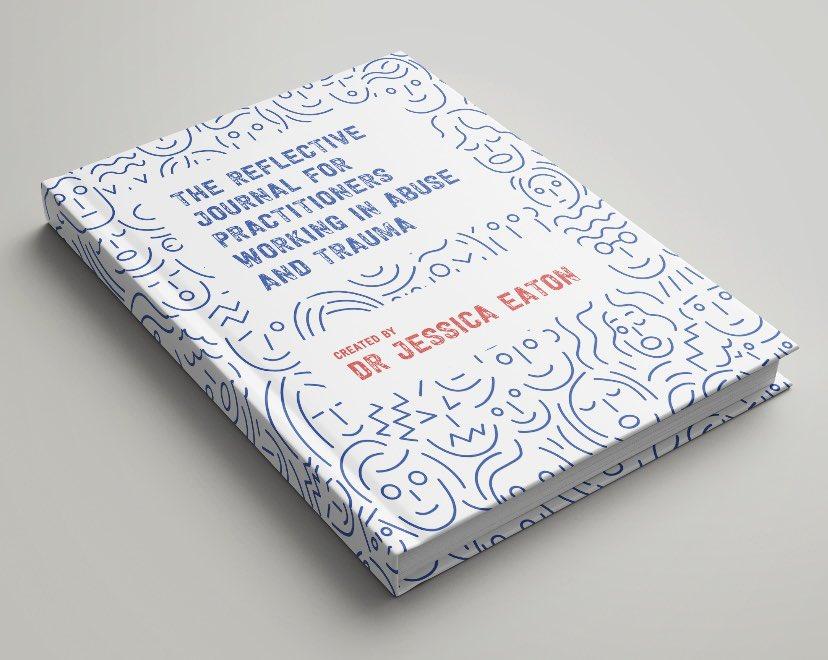 book Colloquial Turkish :