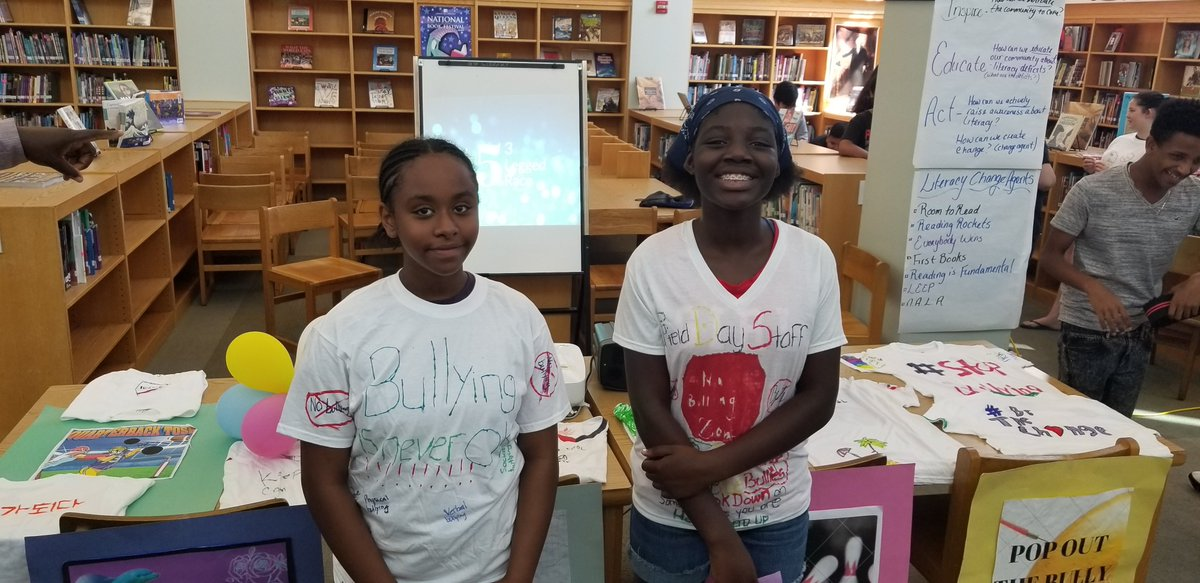 ACPS Reads (@ACPSreads) | Twitter