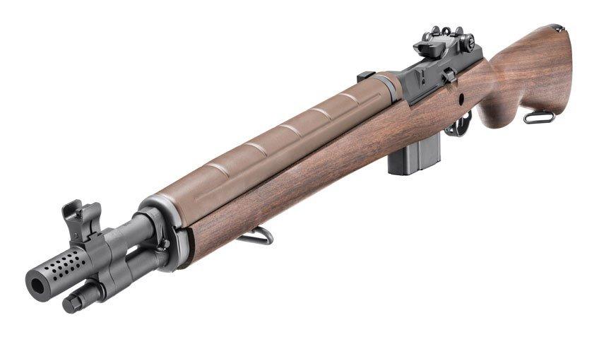 rifles hashtag on Twitter