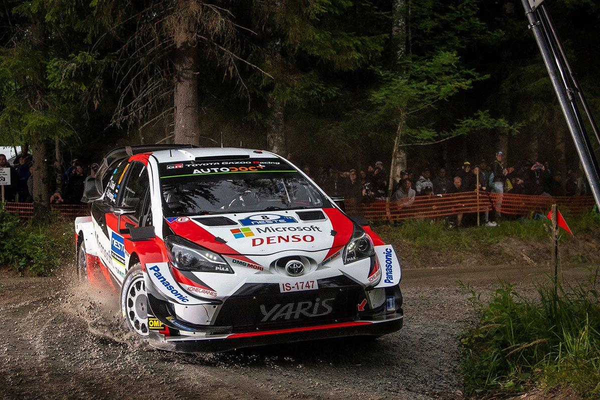 WRC: NESTE Rally Finland [1-4 Agosto] - Página 4 EA5D63cUcAI6VDm
