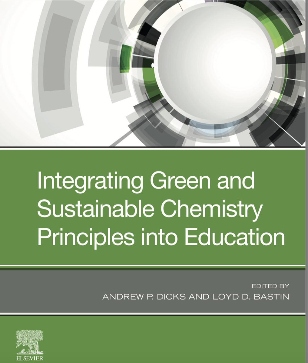 Green Chemistry York (@GreenChemYork) | Twitter
