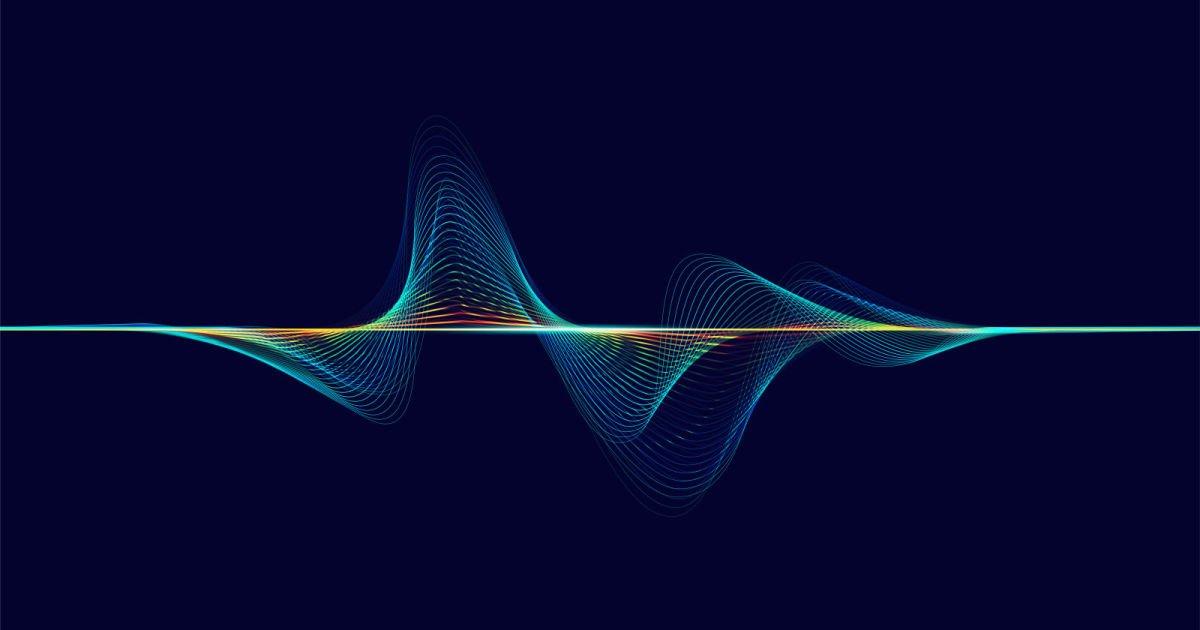 download lebensmittelanalytik band 2 chromatographische methoden einschließlich