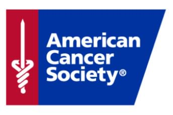In honor of #MiLBCommUNITY Month we want to recognize one of @MiLBs Charity partners, @AmericanCancer who helps with #HopeAtBat. Together #MilB teams and fans to fight for a world without cancer through fundraising and awareness in support of the American Cancer Society.