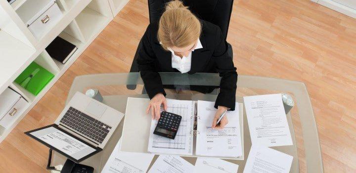 расчет отпускных за неполный отработанный год при увольнении