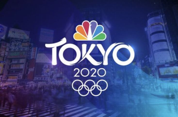 Ow Summer Games 2020.Instant Sponsor On Twitter Nbc And Twitter Are Partnering