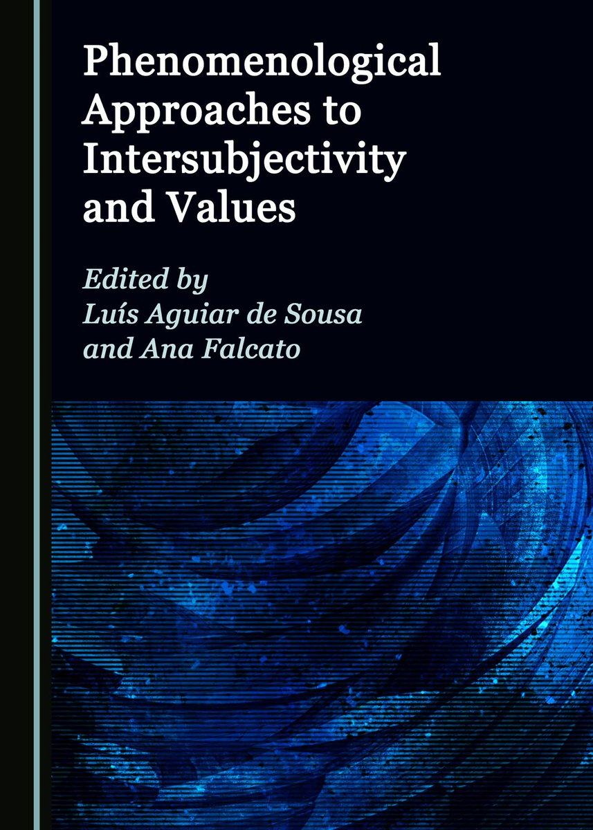 ebook the vulnerability of integrity in early