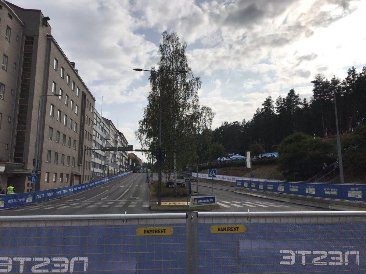 WRC: NESTE Rally Finland [1-4 Agosto] - Página 4 EA5NftyUIAAlOcZ