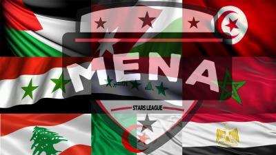 Mod Organizer 2 Chest Flag