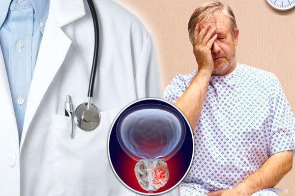 Мужчины страдающие от простатита лекарства от простатита фокусин