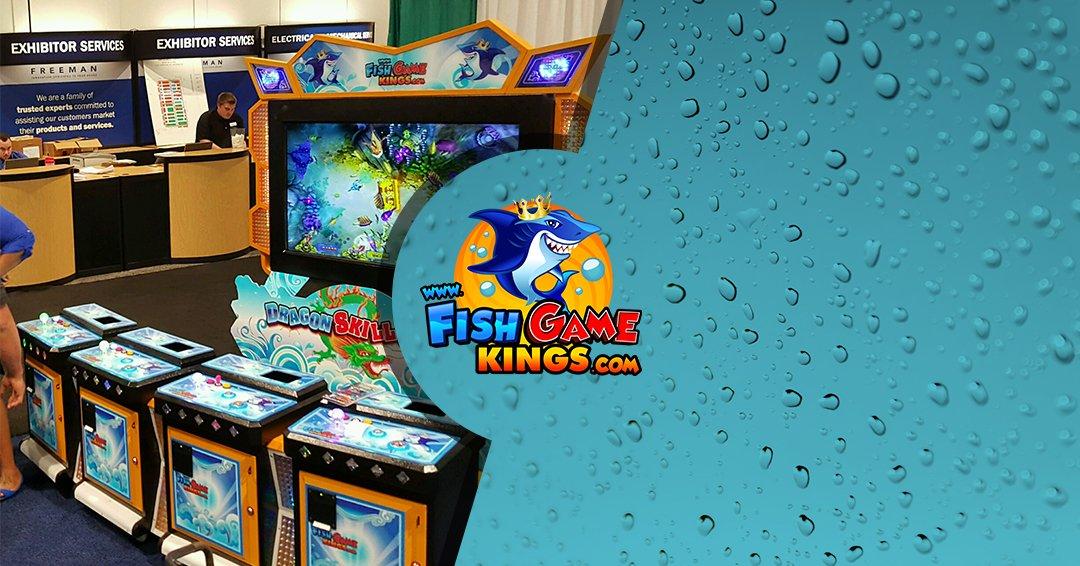 Fish Game Kings (@FishGameKings)   Twitter