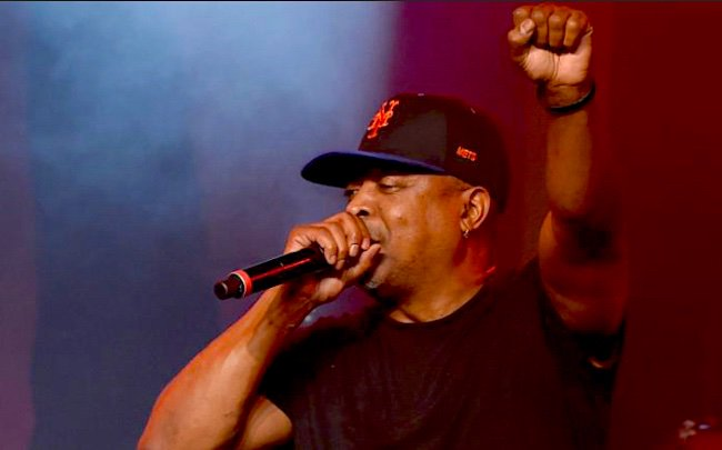 Happy Birthday Chuck D!!!!!