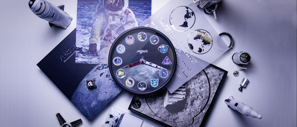 #Competition Win an Amazon Shopping Voucher Gift Card worth $50! Enter & #RT for a chance to #win: gleam.io/GF4b3/gravitat… #giftideas #Retweet #giftcard #apollo11 #moonlanding @GravitationInno 🌙