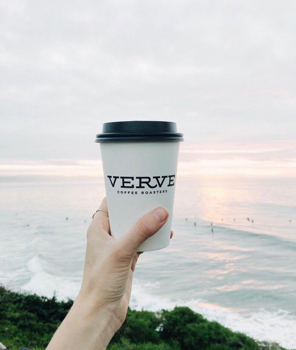 Verve Coffee (@Vervecoffee) | Twitter