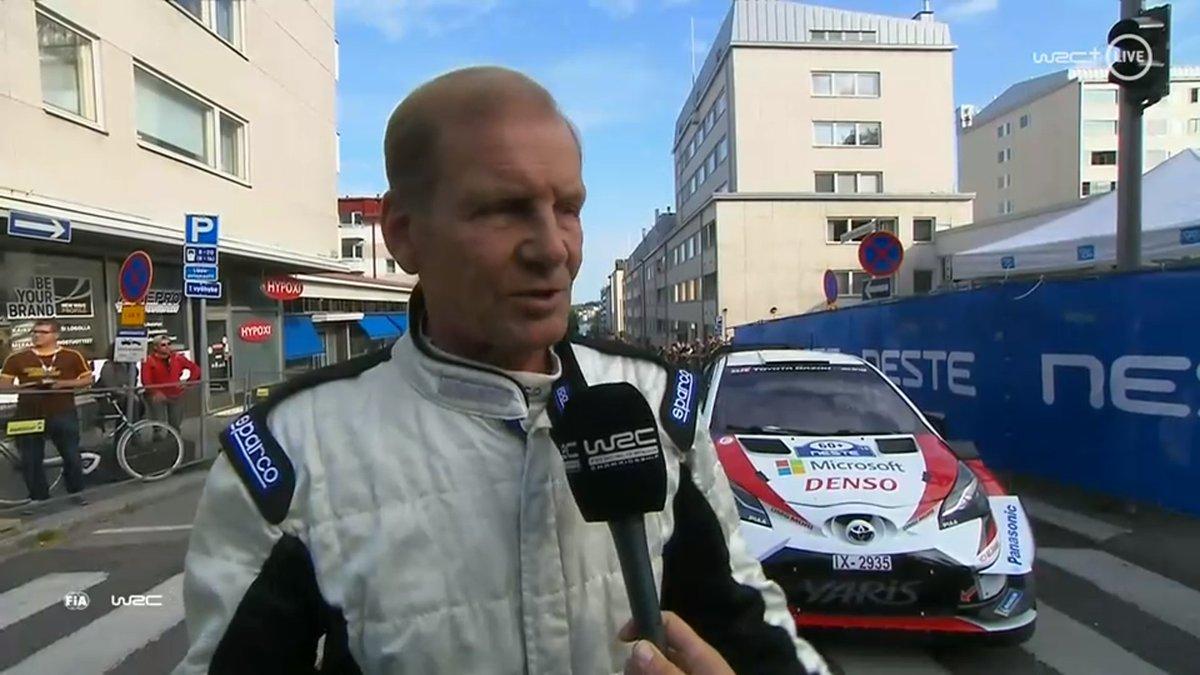 WRC: NESTE Rally Finland [1-4 Agosto] - Página 4 EA5fzHNW4AEb4DL