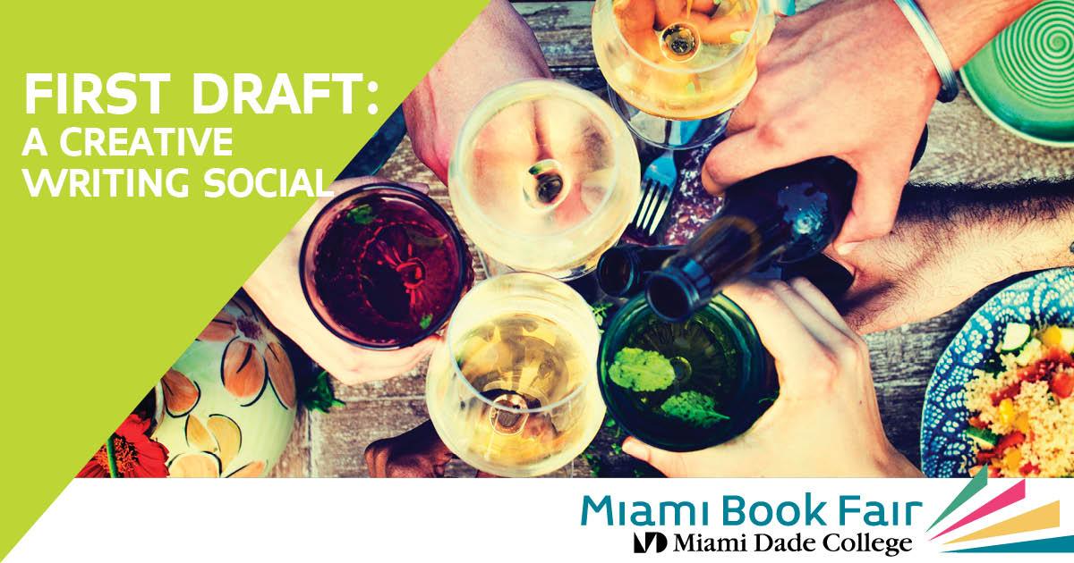 Miami Book Fair (@MiamiBookFair) | Twitter