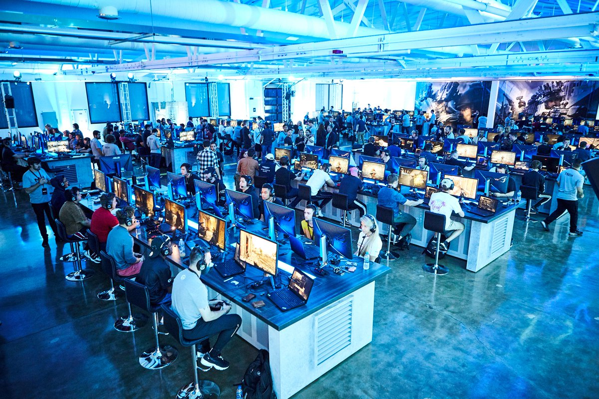 Careers at Activision Blizzard | Activision blizzard job