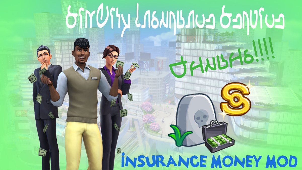 Try These Ask Money For Woohoo Mod Sims 4 Download {Mahindra