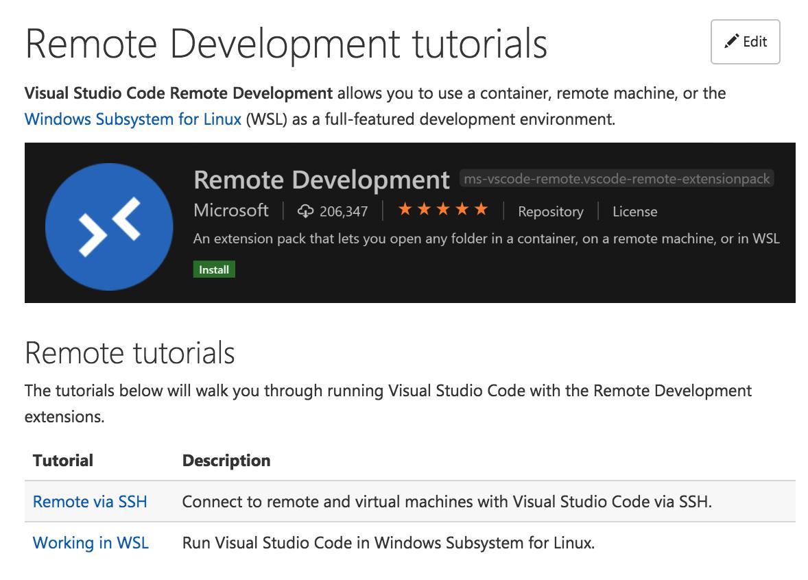 Visual Studio Code (@code) | Twitter