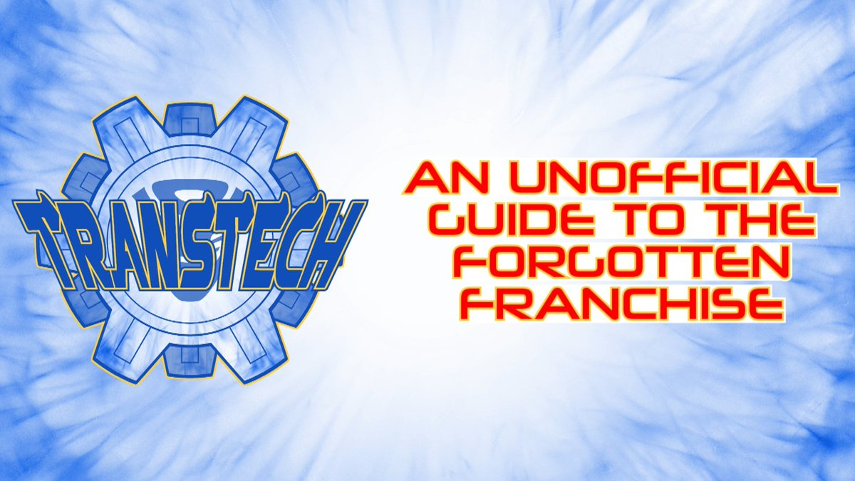 Unofficial Guide to Opening a Franchise